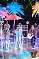 the voice jonas brothers finale performance 02
