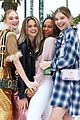 peyton laura bailee marc jacobs daisy pop up event 42