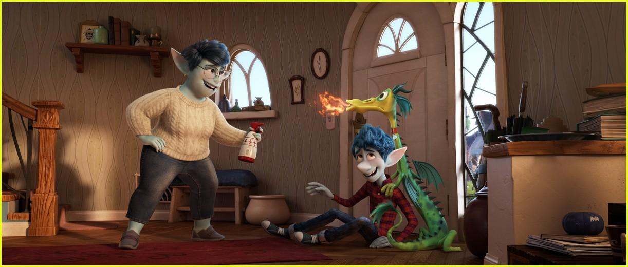 onward pixar trailer 01