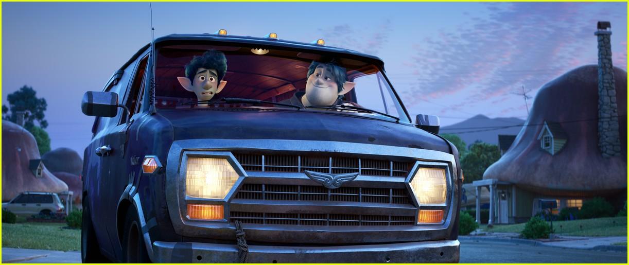 onward pixar trailer 02