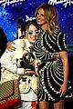 julia roberts honors billie eilish at ascap pop music awards 2019 01