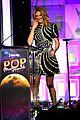 julia roberts honors billie eilish at ascap pop music awards 2019 30