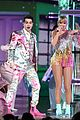taylor swift and brendon urie perform me at billboard music awards 2019 05