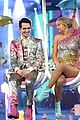 taylor swift and brendon urie perform me at billboard music awards 2019 14