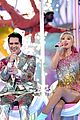 taylor swift and brendon urie perform me at billboard music awards 2019 15