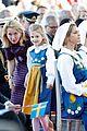 princess estelle sweden national day 04