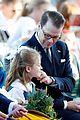 princess estelle sweden national day 05