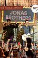 jonas brothers happiness begins album stream download 11