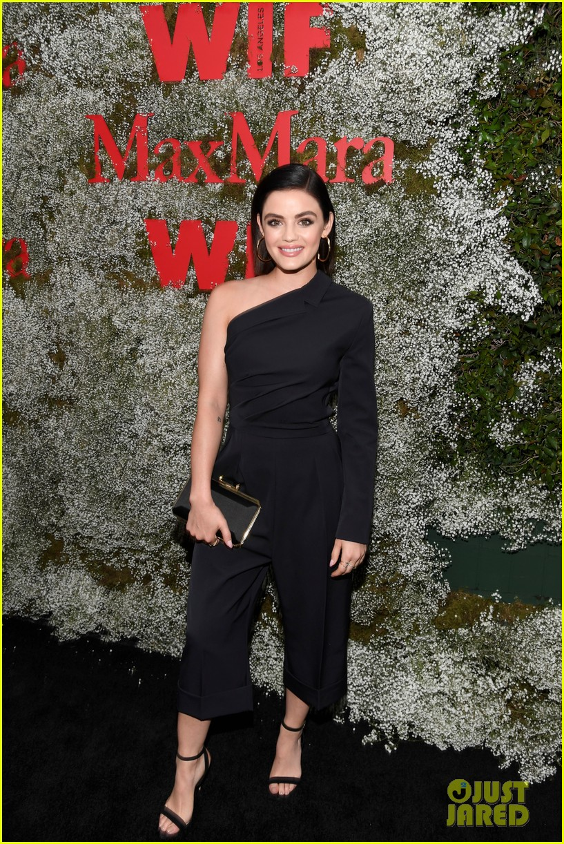 suki waterhouse lucy hale camila mendes face of the future 02