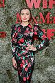suki waterhouse lucy hale camila mendes face of the future 26