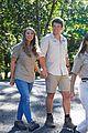 bindi irwin celebrates 21 birthday with boyfriend chandler powell australia zoo 04