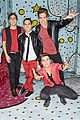 big time rush 6 years since end of show 04
