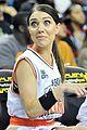 jenna johnson val chmer monster energy basketball game 04