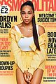 jordyn woods hopes to reunite with kylie jenner one day 02