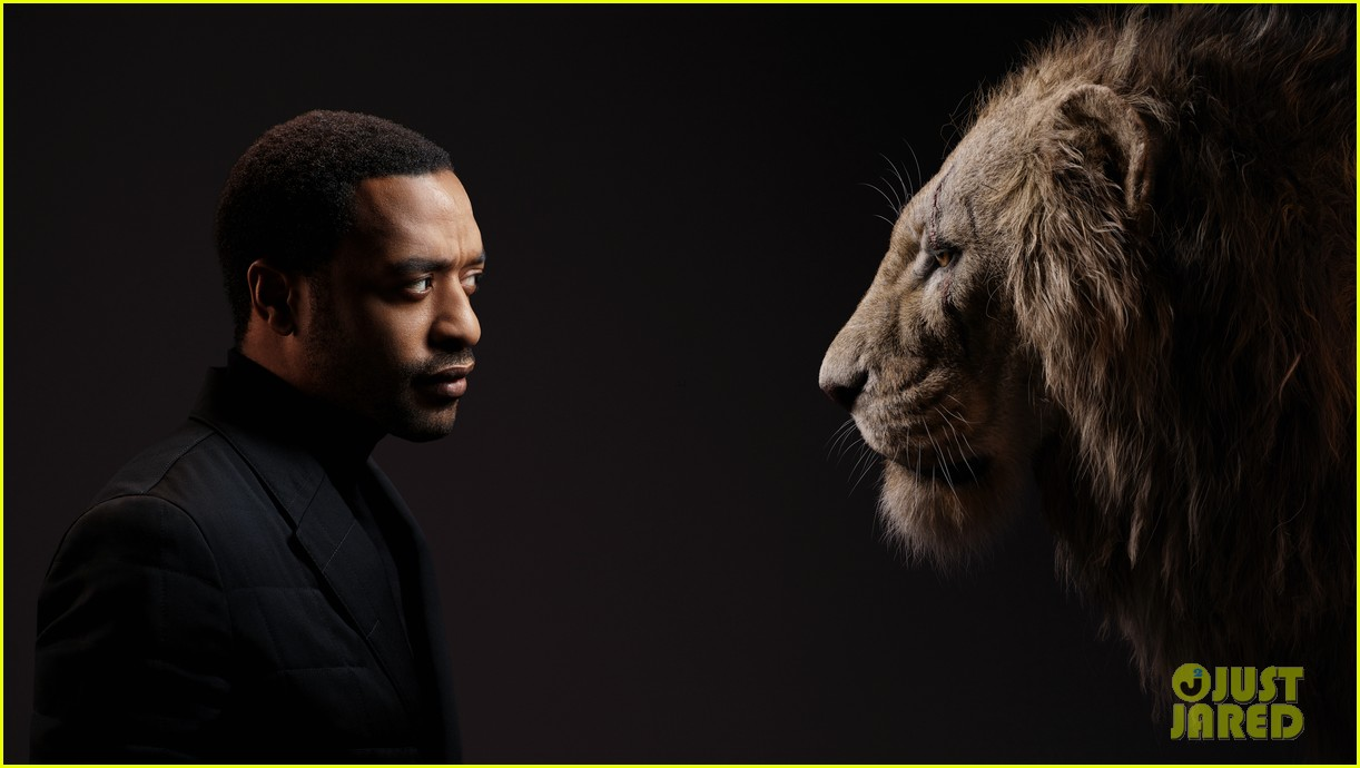 lion king pics featurette see here 05