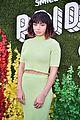neon green neon pink celeb looks 08