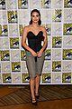 riverdale cast tease season 4 at comic con 2019 01