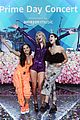 taylor swift amazon prime day concert 01