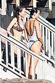 dua lipa anwar hadid show major pda during beach date 40