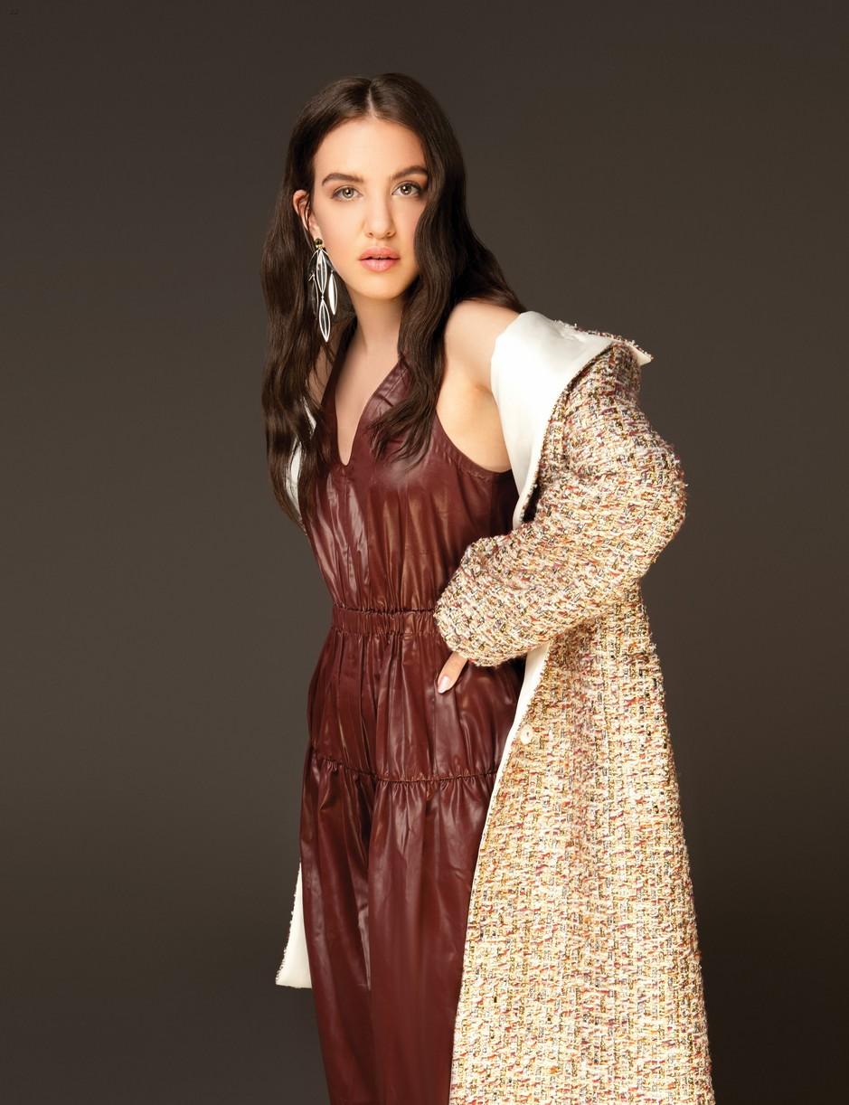 lilimar fashion in love mag 03
