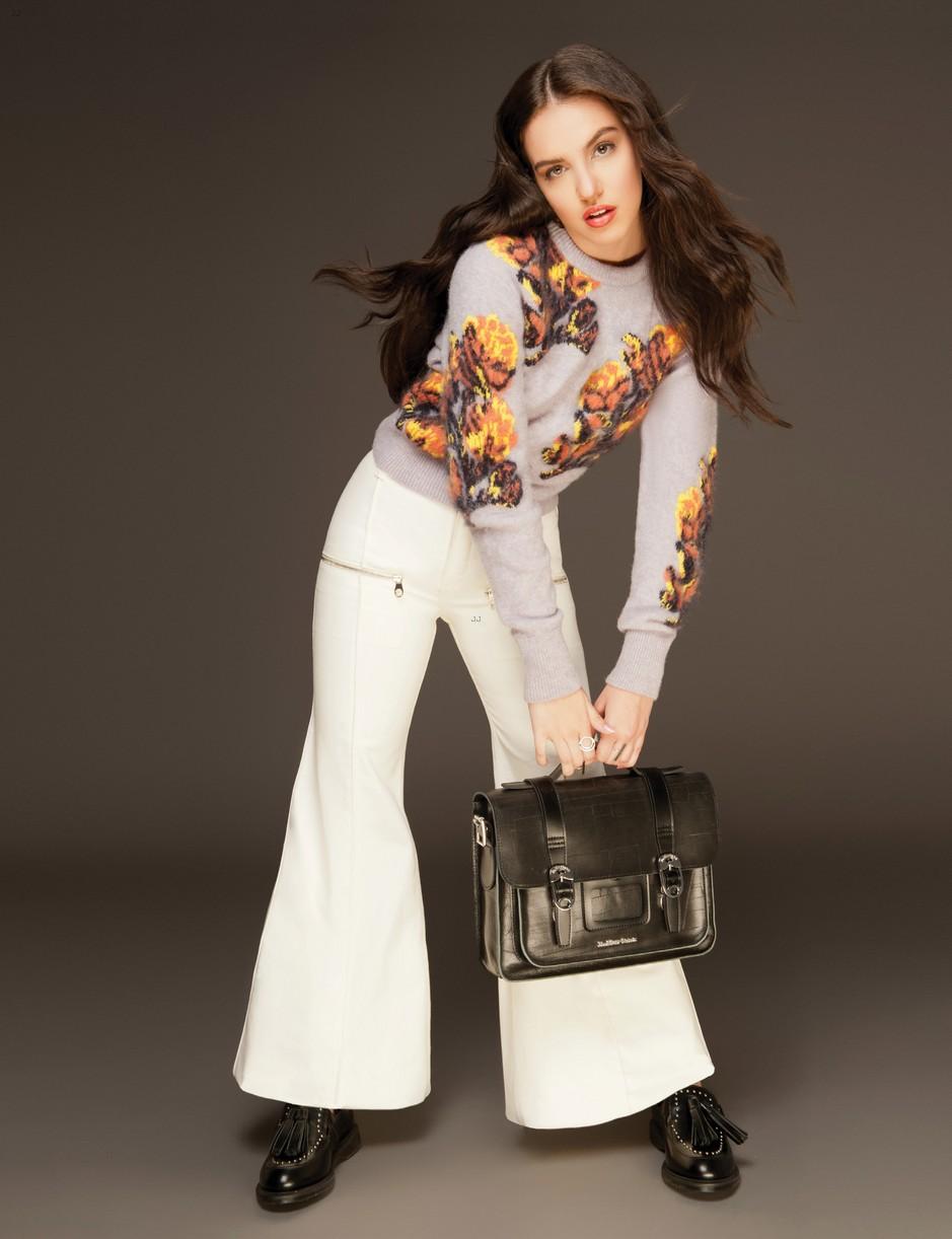 lilimar fashion in love mag 05