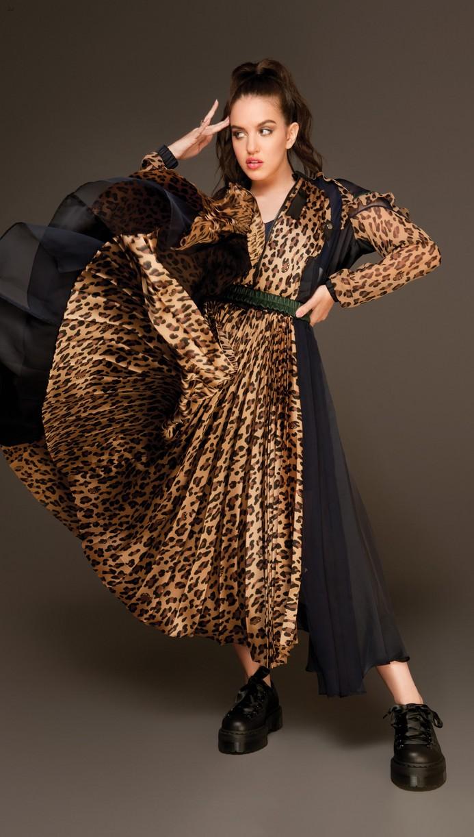 lilimar fashion in love mag 07