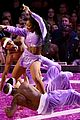 normani wows the crowd dance moves motivation mtv vmas 03