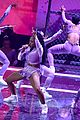 normani wows the crowd dance moves motivation mtv vmas 10