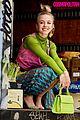 sydney sweeney cosmopolitan feature 05