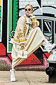 sydney sweeney cosmopolitan feature 07