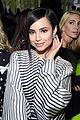 camila cabello sofia carson natalia dyer hit up valentino paris fashion show 06