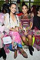 camila cabello sofia carson natalia dyer hit up valentino paris fashion show 15
