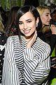 camila cabello sofia carson natalia dyer hit up valentino paris fashion show 19