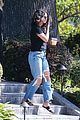 selena gomez meets up with friends in la 04