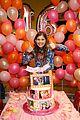 kate godfrey celebrates sweet 16 01