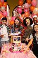 kate godfrey celebrates sweet 16 04