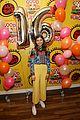 kate godfrey celebrates sweet 16 05