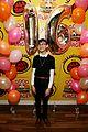 kate godfrey celebrates sweet 16 12