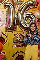 kate godfrey celebrates sweet 16 13