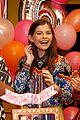 kate godfrey celebrates sweet 16 23