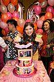kate godfrey celebrates sweet 16 25