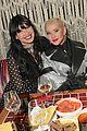 kelsea ballerini hadid sisters kendall jenner more love party pics 35