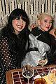 kelsea ballerini hadid sisters kendall jenner more love party pics 36