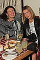 kelsea ballerini hadid sisters kendall jenner more love party pics 38