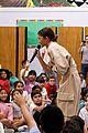 zendaya helps donate school supplies to 450 oakland students 10