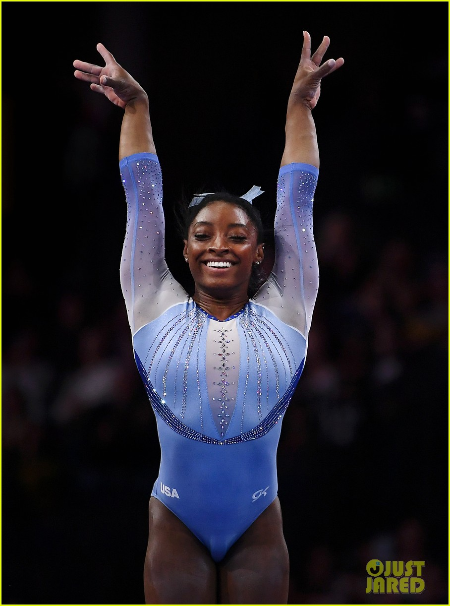 simone biles makes history again gets two skills named after her 03