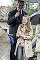 princess leonor hugs from sofia asiegu visit 09