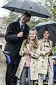 princess leonor hugs from sofia asiegu visit 10