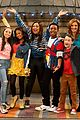ravens home renewed for fourth season on disney channel 03