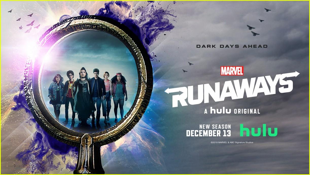 marvels runaways season 3 trailer teases dark days ahead 02